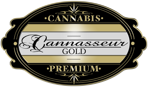 Cannasseur Gold