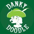 Danky Doodle
